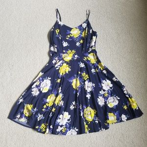 Old Navy Dress!